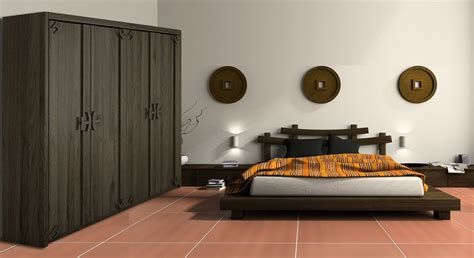 Bed And Wardrobe Sets by Get Modern Complete Home Interior With 20 Years Durability