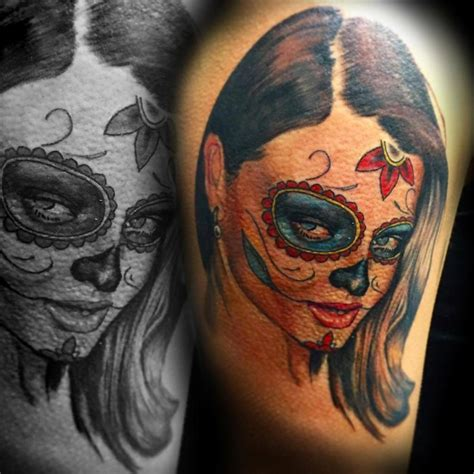 city of ink tattoos karlo escuadro city of ink shops melbourne