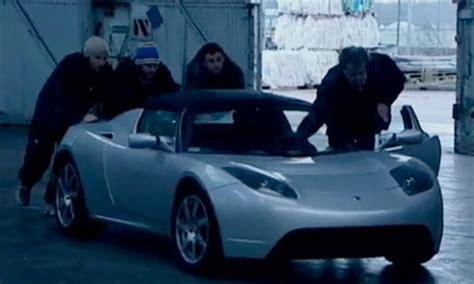 Clarkson Tesla Top Gear Row Tesla Loses Appeal Clarkson