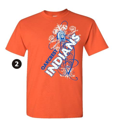 design t shirts for high school 42 best school spiritwear shirt designs images on