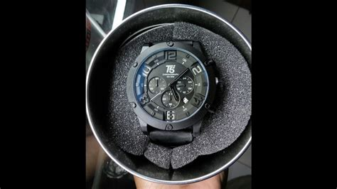 Jam Tangan T5 H3515 Original jam tangan sport t5 h3476g original