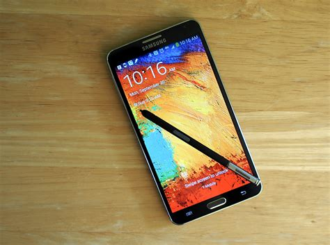 galaxy note 4 build quality questioned ahead of release digital trends apple iphone 6 plus vs samsung galaxy note 4 iphonecaptain ios 10 jailbreak tweak and