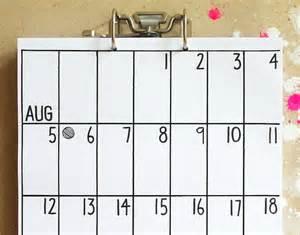 Volle Maan Kalender 2018 A3 Kalender 2018