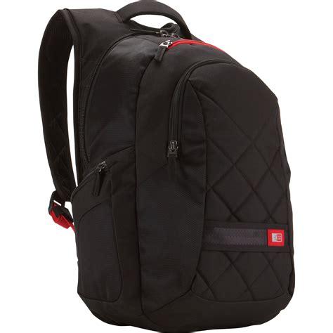 Tas Billabong Dreamtime Backpack 1 logic 16 quot laptop backpack dlbp 116 b h photo