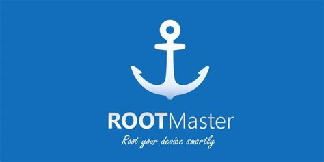 master apk root master apk version 3 0