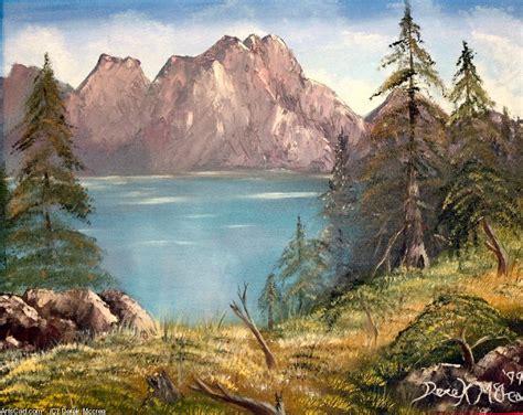 imagenes artisticas rurales paisajes