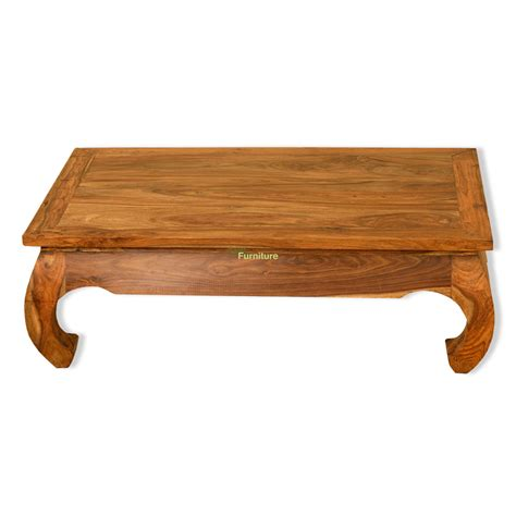 Opium Coffee Table Tns Furniture Jali Large Opium Coffee Table
