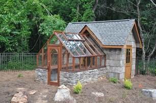 various greenhouse styles sturdi built greenhouses