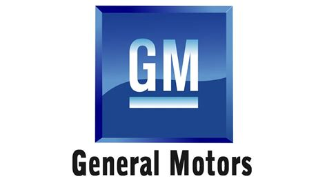 gereral motors trade industry minister concerned about losses at