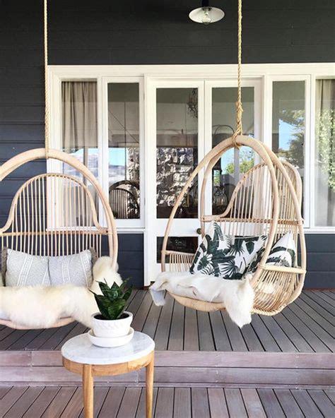 Meja Kursi Teras Depan Hias Taman Meja Kopi Free Ongkir Warna Duco yuk percantik teras biar makin betah di rumah rumah dan