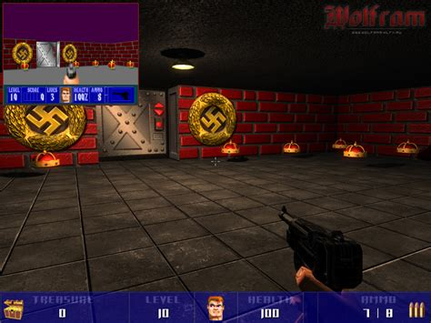 code mod game online play wolfram a quality true to the source remake of