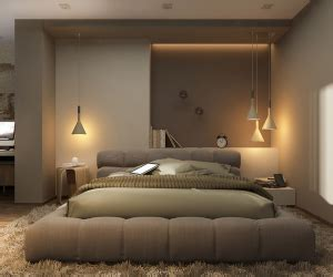 Home Decor Trends In India by Bedroom Designs Interior Design Ideas
