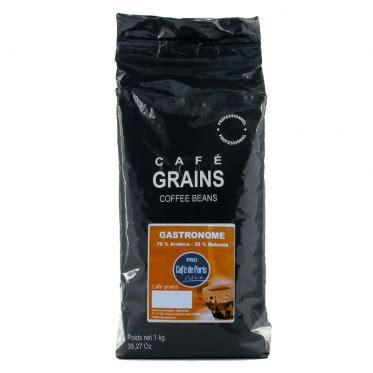Machine A Cafe En Grain 985 by Caf 233 En Grains Caf 233 De Gastronome 1 Kg