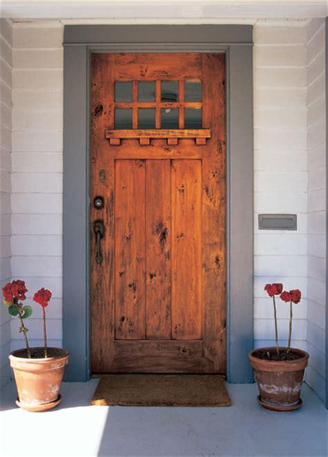 build exterior wood door plans diy   porch
