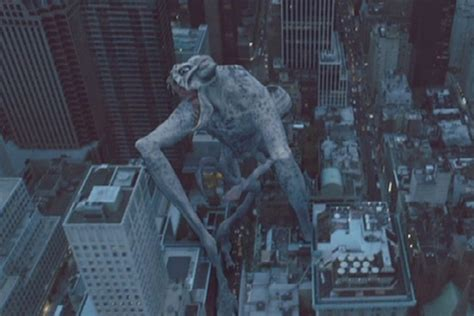 A Place Cloverfield What Does The Ending Of 10 Cloverfield Really Page 10