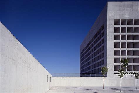 banco caja granada 2001 caja granada headquarters