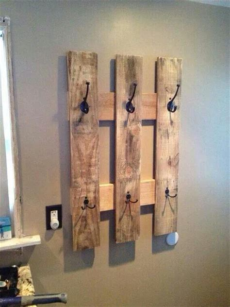 diy wood projects 13 diy pallet projects pallet wood furniture diy and