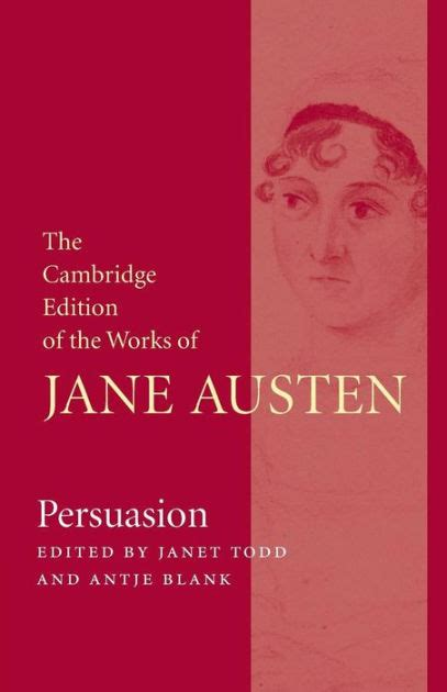 libro jane a murder persuasion by jane austen 9780521824187 hardcover barnes noble 174
