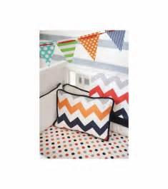 Zig Zag Crib Bedding Set New Arrivals Zig Zag Rugby 3 Baby Crib Bedding Set