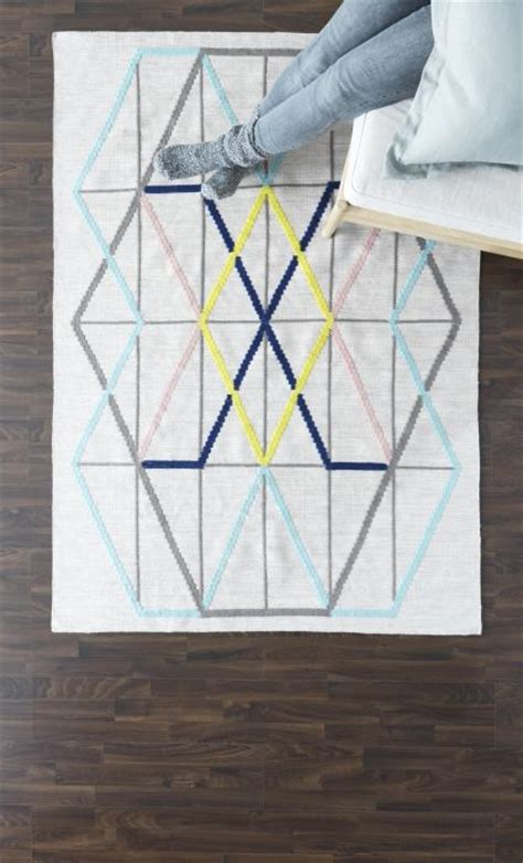 ikea fans ikea ps 2014 rug flatwoven multicolor handmade