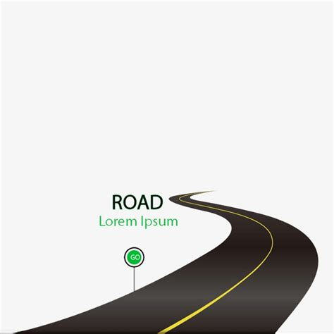 layout road meaning road signs background road signs icons png and psd file
