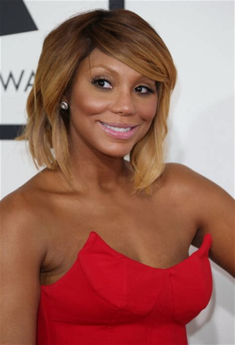 what is the braxton doing in 2014 get the look tamar braxton s flawless makeup at the 2014