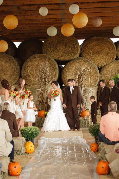 Farm Wedding Quotes Quotesgram