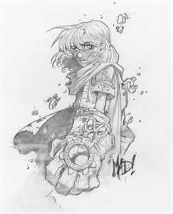 sketchbook joe madureira 110 best images about the of joe madureira on