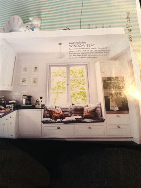 kitchen window bench seating kitchen window seat kitchens pinterest window seats