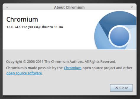 imagenes de chromium web browser 191 problemas de bater 237 a puede ser linux puede ser chromium