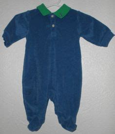 Ralph Baby Sleeper by 1000 Images About Boys 0 12 Months On Polos