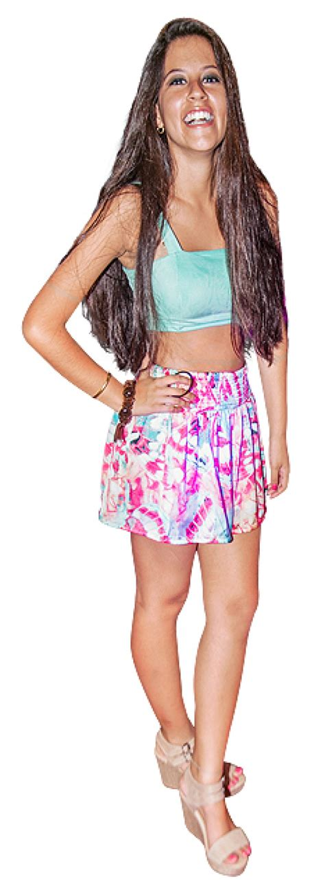 ams cherish set downloads torrent cherish model set 90 hot girls wallpaper
