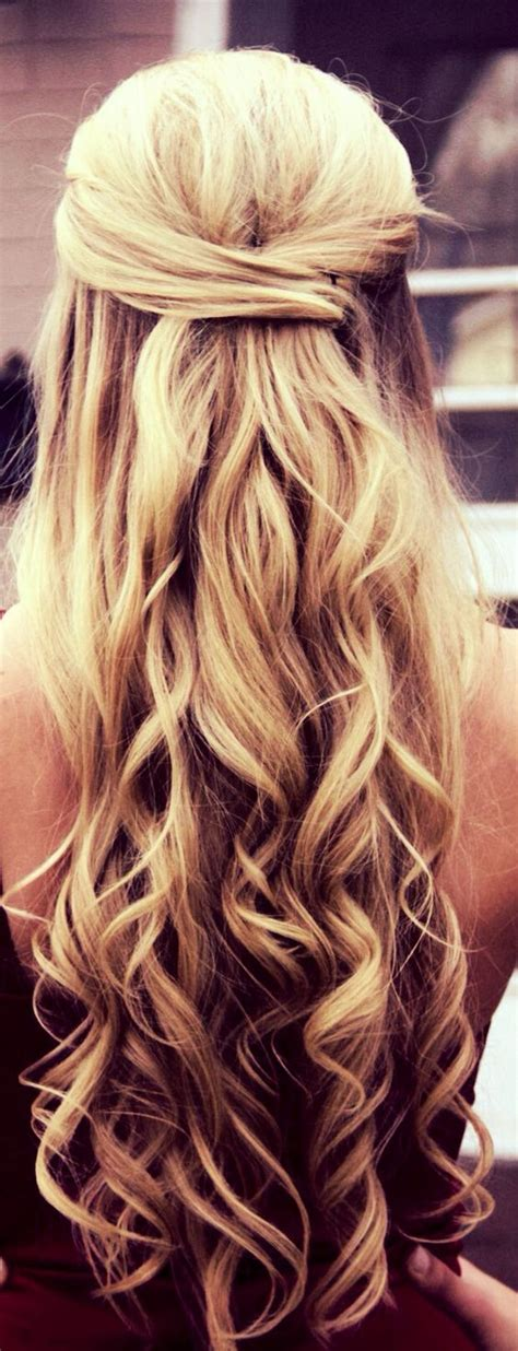 hairstyles for important events find your perfect prom hairstyle beautiful events and
