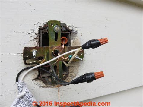 light ground wire diagram wiring diagrams schematics