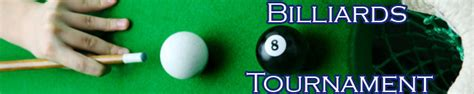 diversified products corporation pool table cai greater inland empire announcements 3 8 2013