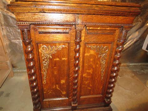 singer sewing machine cabinet styles singer sewing machine cabinet styles home furniture