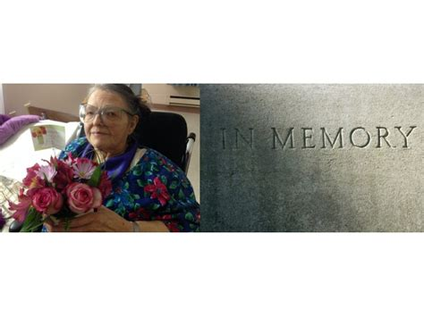 marilyn jean bateman 76 formerly of odenton patch