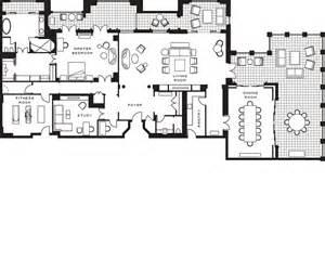 presidential suite floor plan dubai presidential suite four seasons resort jumeirah beach