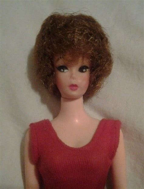 bubble cut hair style bubble cut barbie doll clone thick hair and beautiful