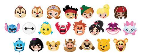 Ariel Wall Stickers disney emojis the story smith