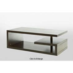 Modern Coffee Tables Australia Coffee Table Australia On Chaise Lounges Living Room Fur