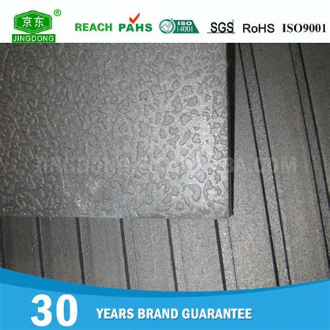 gummi recycling matten gro 223 handel besten preis gummi kuh matten zum verkauf