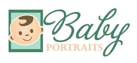 Photography Company by Photography Business Logo Design Ideas Photographer