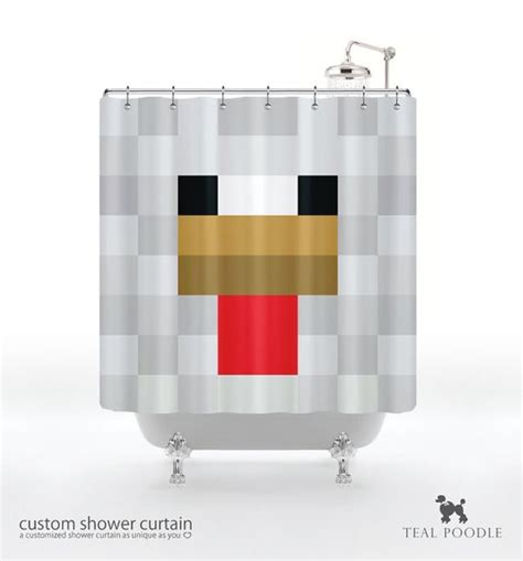 video game shower curtain pinterest the world s catalog of ideas