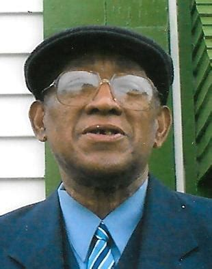 obituary for johnnie june turner jr services