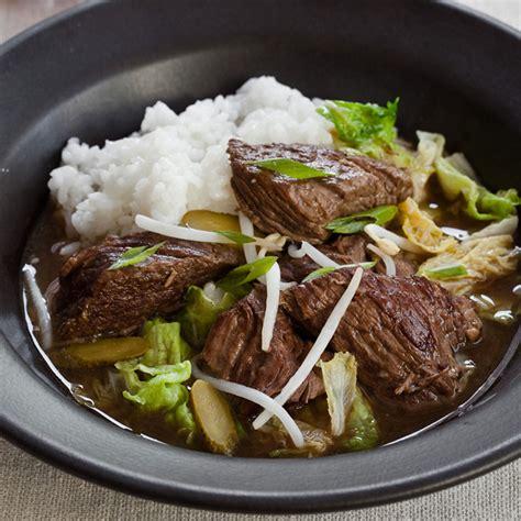 ina garten beef stew in slow cooker 100 ina garten beef stew stew u2014 recipes hubs