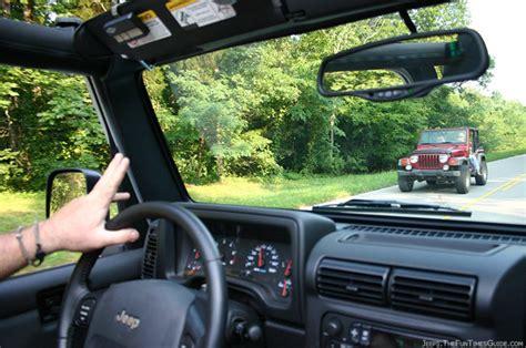 Kaos Jeep My Car Rule jeep wave here s who waves who waves who