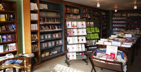libreria cittadella ospitalit 224 della pro civitate christiana
