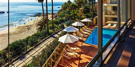 The Inn At Laguna Book Direct Here For The Best