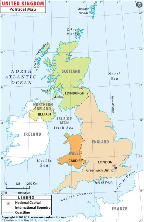 uk map scotland say yes to independence saboteur365